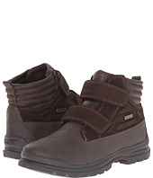 Geox Kids - Jr. William Abx 3 (Big Kid)