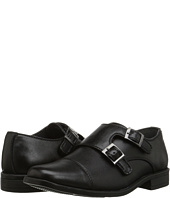 Steve Madden Kids - Chaaz (Toddler/Little Kid/Big Kid)