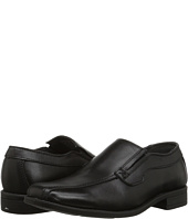 Steve Madden Kids - Codee (Toddler/Little Kid/Big Kid)
