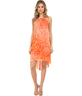 MICHAEL Michael Kors - Sorento Tie-Dye Dress