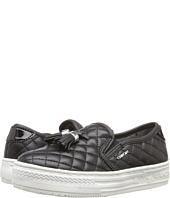 Geox Kids - Jr. Highrock 7 (Little Kid)