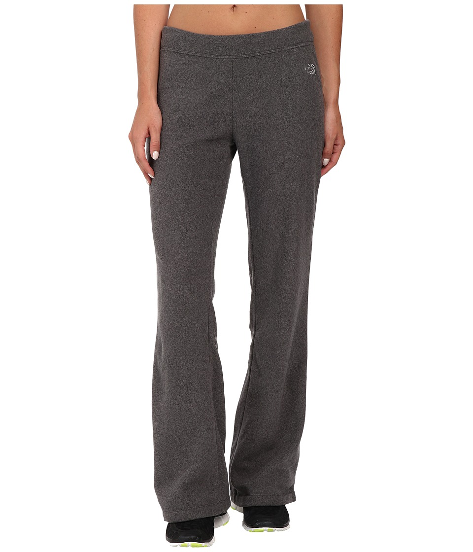 The North Face - TKA 100 Pants (Graphite Grey) Women's Casual Pants