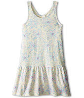 Roxy Kids - Alma Dress (Big Kids)