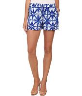 MICHAEL Michael Kors - Glazed Boxer Shorts