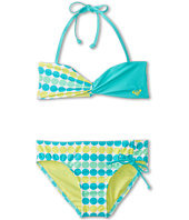 Roxy Kids - Kalidescope Bandeau Set (Big Kids)