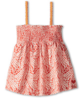 Roxy Kids - Hula Hula Dress (Toddler/Little Kids/Big Kids)