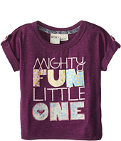 Roxy Kids - Cruisin Top (Toddler/Little Kids/Big Kids)
