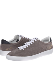 Fred Perry - Umpire Suede