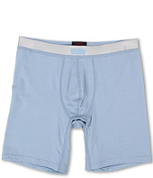 Levi's® - Commuter Training Shorts