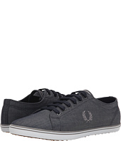 Fred Perry - Kingston Winter Chambray