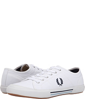 Fred Perry - Vintage Tennis Canvas