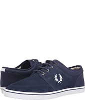 Fred Perry - Stratford Suede
