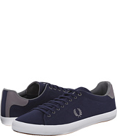 Fred Perry - Howells Twill