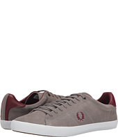 Fred Perry - Howells Suede
