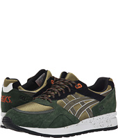 Onitsuka Tiger by Asics - Gel-Lyte Speed