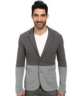 PUMA - Tie-Dye Blazer