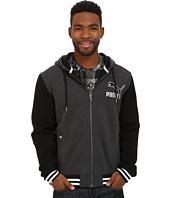 PUMA - Concept Jacket