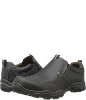 SKECHERS - Relaxed Fit Montz - Devent