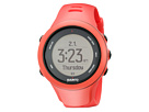 Image of Suunto - Ambit 3 Sport (Coral) Sport Watches