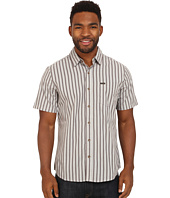 Volcom - Willie Short Sleeve Woven