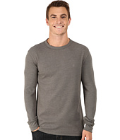Volcom - Hawkins Thermal