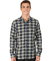 Volcom - Bartlet Long Sleeve Woven