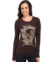Ariat - Queen Top