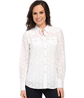 Ariat - Monica Snap Shirt