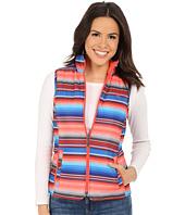 Ariat - Zooey Vest
