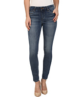 Joe's Jeans - Cool Off Skinny Ankle in Lyndi
