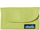 KAVU Big Spender (Acid Green)