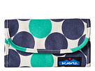 KAVU Big Spender (Ocean Dot)