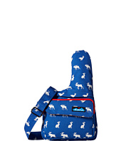 KAVU - Seattle Sling