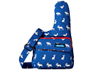 KAVU Seattle Sling (Rack N Roll)