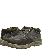 SKECHERS - Relaxed Fit Expected - Bremo