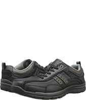 SKECHERS - Relaxed Fit Superior - Bonical