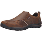SKECHERS Relaxed Fit Superior Manlon