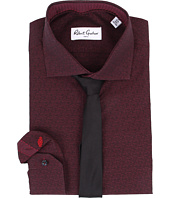 Robert Graham - Elmont Dress Shirt