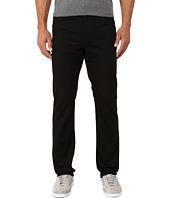 Volcom - Solver Twill Pants