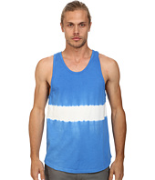 Alternative - Cotton Modal Tank Top