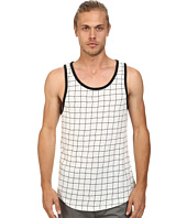 Alternative - Eco Jersey Tank Top
