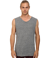 Alternative - Nep Jersey Muscle Tank Top