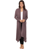 Midnight by Carole Hochman - Better Together Core Wrap Robe