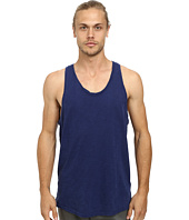 Alternative - Washed Out Slub Tank Top