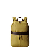 KNOMO London - Beauchamp Laptop Backpack