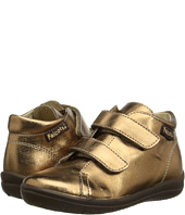 Naturino - Falcotto 609 (Toddler)