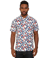 Lightning Bolt - Printed Shirt