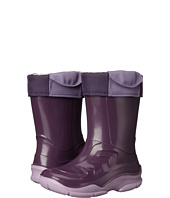 Naturino - Wellies (Toddler/Little Kid/Big Kid)