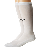 Nike Kids - Graphic Lightweight Cotton Knee High (Toddler/Little Kid/Big Kid)