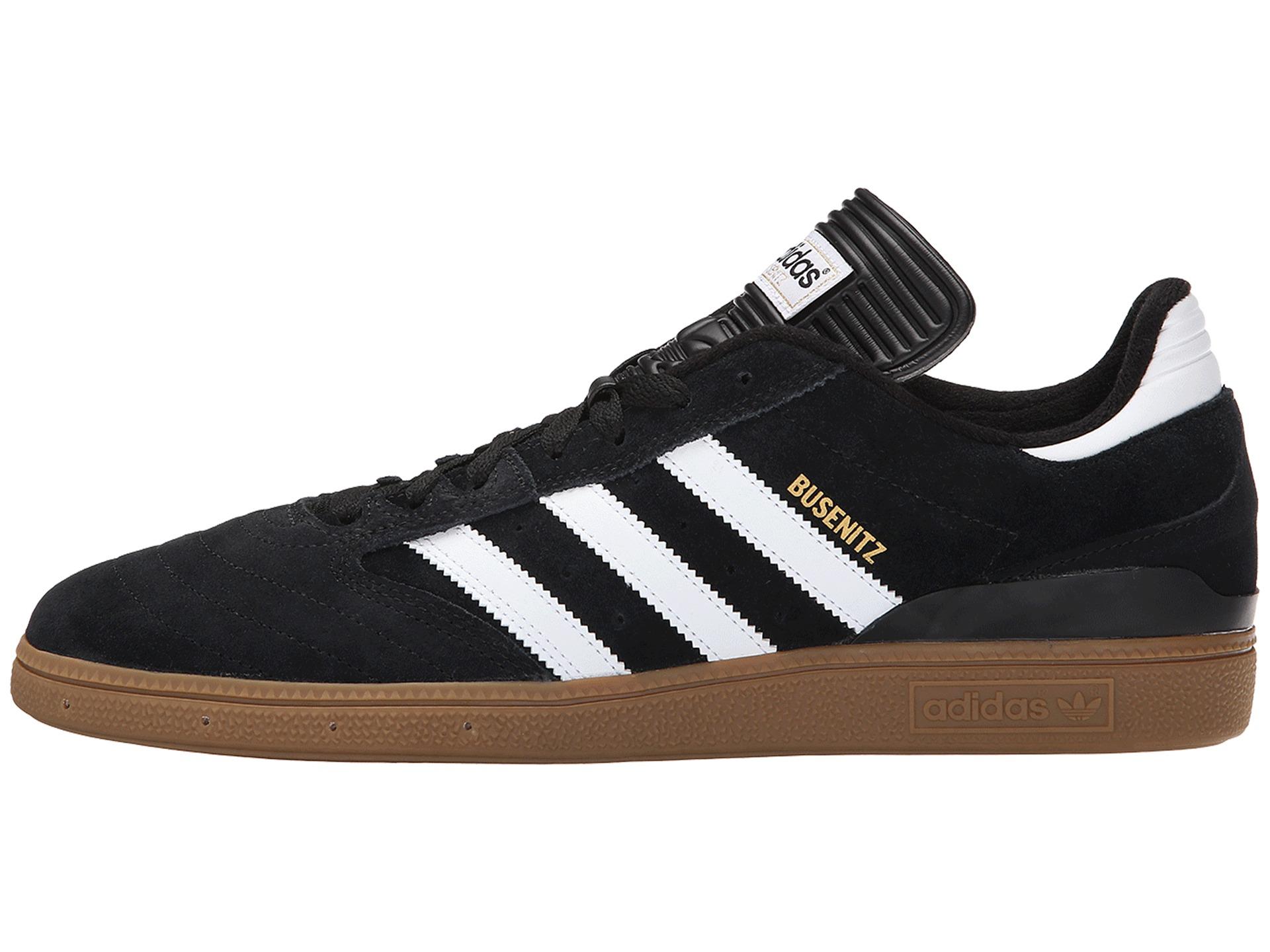 Adidas Skate Copa Shoes Review